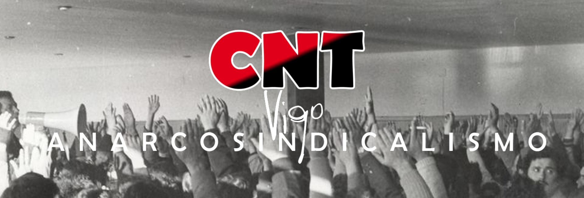 CNT-VIGO